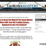 Candlestick Course | Candlestick Trading for Maximum Profits | candlestick trading
