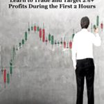 The 2 Hour Trading: Trade and Target 2%+ Profit in 2 Hours Every Day (2% Trading Strategy Book 1)