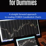 Candlestick Charts for Dummies: a straight forward approach to reading FOREX candlestick charts