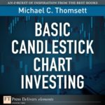 Basic Candlestick Chart Investing (FT Press Delivers Elements)