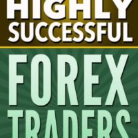 Forex trading successful strategies
