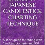 Basics of Japanese Candlestick Charting Technique: A short guide to trading with Candlestick charts and RSI