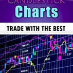 Mastering Candlestick Charts: Trade with the Best (Trading With Traders Book 2)